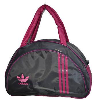 Спортивные женские сумки