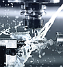 CORRGUARD® SI Corrosion Inhibitor