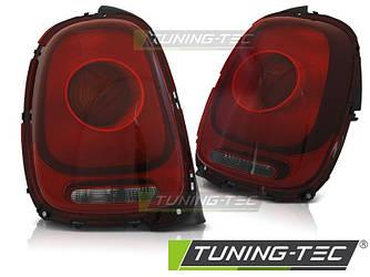 Задние фонари MINI Cooper F55 F56 F57