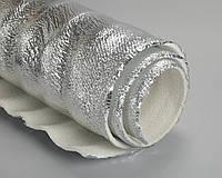 Ламинированный вспененный полиэтилен 8мм