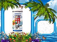 Натуральное моющее и чистящее средство Концентрат НСП, 946 мл (-15%)