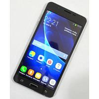 Производительный мобильный телефон Samsung Galaxy J8 (Экран 6 дюймов,12 МР Камера,4 ядра). Дешево. Код: КГ2032