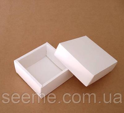 Коробка подарочная 85x85x35 мм.