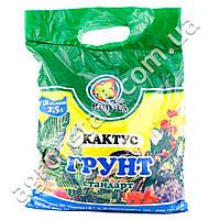 Трейд Квітка Грунт Кактус 2.5 л
