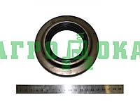 Сальник ступицы с обоймой 2ПТС4 (887А-3103035-10) d-125 (2ПТС4, КТУ)