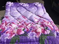 Одеяло силиконовое. Одеяла от производителя.  Moda blanket. Антиаллергенное. Алоэ вера.