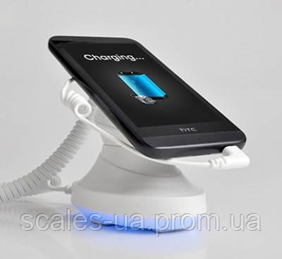 Системы защиты открытой выкладки смартфонов StandAlone 45 Smart