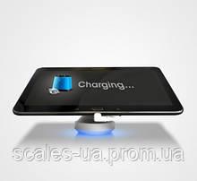 StandAlone 45 для планшетів це практичне рішення та комплексний захист продукту з можливістю зарядки.