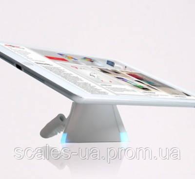 StandAlone V-line для планшетов