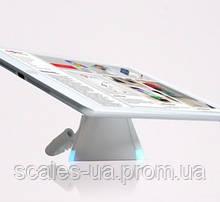 StandAlone V-line для планшетів
