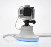 Идеальная защита StandAlone 45 и 100 для спортивных камер