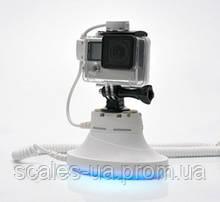 Ідеальний захист StandAlone 45 і 100 для спортивних камер