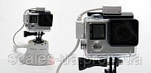 Системы защиты открытой выкладки товаров StandAlone EuroBase для спортивных камер и фотоаппаратов