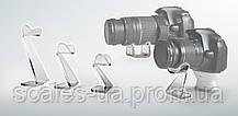 """Підтримка об'єктива захищає від механічних пошкоджень """"Lens Support"""""""