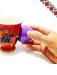 Жвачка для рук SuperGum хамелеон 25г, фото 5