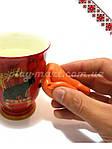 Жвачка для рук SuperGum хамелеон 25г, фото 8
