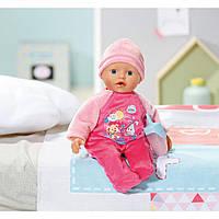 Кукла пупс My Little Baby Born Милая кроха 822524