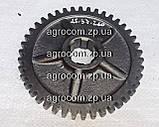 Шестерня КПП А25.37.260 (Т-25, Д-21) ведомая , фото 2