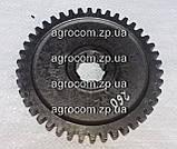 Шестерня КПП А25.37.260 (Т-25, Д-21) ведомая , фото 3
