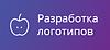 Создание растрового логотипа для сайта на портале Prom.ua