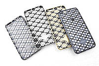 Чохол Urban Knight Case iPhone 6/6S Silver