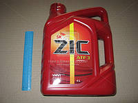 Масло трансмисс. ZIC ATF III (Канистра 4л)