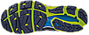 Кроссовки Mizuno Wave Sky j1gc1702-03, фото 2