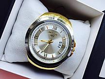 Часы Tissot 2009178