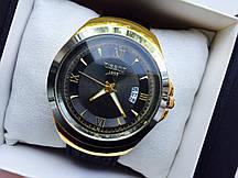 Часы Tissot 2009179