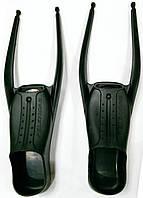 Калоши для ласт Pelengas; размер 43-45