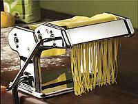 Машинка для нарезки лапши (лапшерезка),лапшерезка YT 150, фото 1