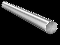 Круг жаропрочный из нержавеющей стали г/к 30Х13
