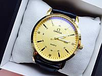 Часы Omega 20091910