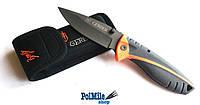 Складной нож Gerber Bear Grylls 345