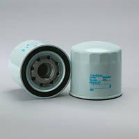 P502042 Donaldson фильтр масла