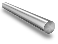 Круг из нержавеющей стали г/к 12Х18Н10Т
