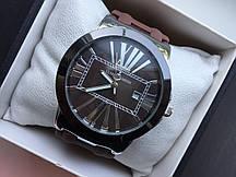 Часы Ulysse Nardin 20091711