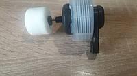Крышка бачка тормозного цилиндра с датчиком 2108, Таврия, 1102, 1103, 1105