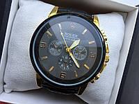 Наручные часы Rolex 20091713