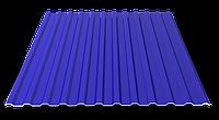 Металлопрофиль (профнастил) Т-14
