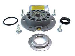 Блок подшипника 481231018578 для стиральных машин Whirlpool SKL