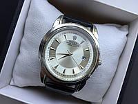 Наручные часы Rolex 20091714