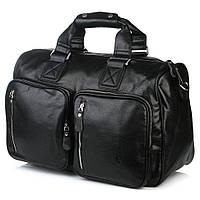Вместительная дорожная сумка Bradford 66270
