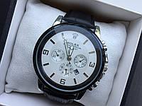 Наручные часы Rolex 20091715