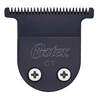 Нож Т образный к машинке Oster 0.2 мм Сталь