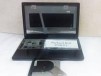 Разборка Packard Bell Z5WT3