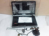 Разборка Packard Bell TJ-71
