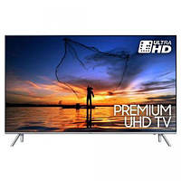 Телевизор Samsung UE55MU7002 4K+SmartTv 2017 модельный год, фото 1