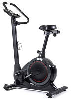 Велотренажер Hop-Sport HS-060H Exige
