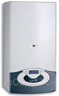 Конденсационный газовый котел Ariston Clas Premium EVO 30 FF. Артикул - 3300458
